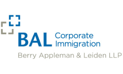 BAL-Corporate-Immigration