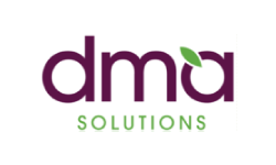 DMA-Solutions