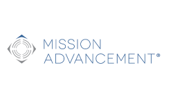 Mission-Advancement