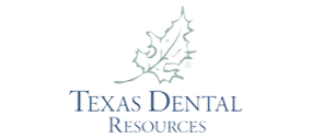 Texas-Dental